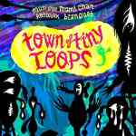 Illustration spectacle de Mami Chan - Town of tiny loops