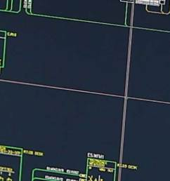 e plan electrical training picture [ 1920 x 500 Pixel ]