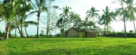 Paket-Outbound-di-Bali-Luwus-Camp-17072016