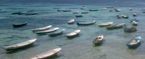 Wisata Adventure Bali Bounty Cruise 05