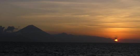 Wisata Adventure Bali Sea Safari Cruise 022016 02