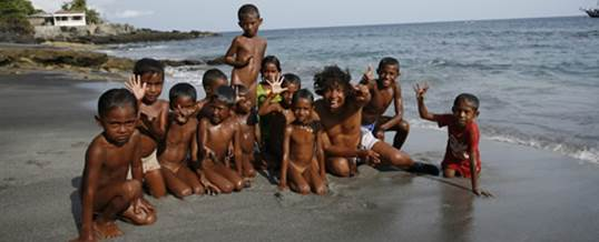 Wisata Adventure Bali Sea Safari Cruise 022016 03