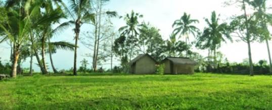 Adventure Bali Luwus Camping Group