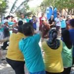 Outbound Malaysian Group - Tri Uma Wisata 3