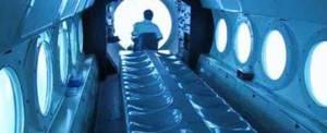 Adventure Odyssey Submarine Bali 4