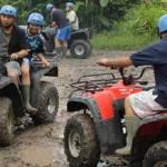 Bali Adventure Inti ATV Di Wake