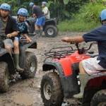 Bali Adventure Inti ATV Di Wake