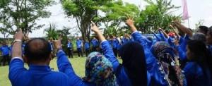 Outbound-Bali-Ubud-Camp-Bongkasa-Gusti-New-2015