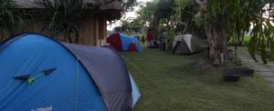 Bali Camping - Ubud Camp 2D 1N 001