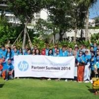 Contoh Tema Acara Outbound Untuk Karyawan Perusahaan