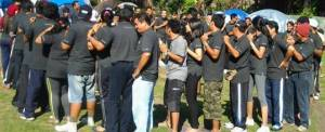 Harga Paket Outbound Di Bali Janggar