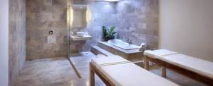 Paket Outing Bali - The Alea Hotels Seminyak 032016