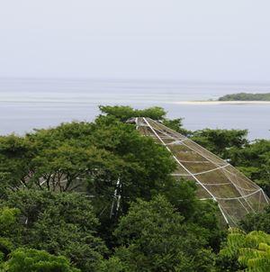 Paket Outing The Menjangan Taman Nasional Bali Barat 012015