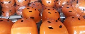 Paket Rafting DI Bali Helm