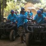 ATV di Bali Taro Adventure Indonesian Power 2092015 04