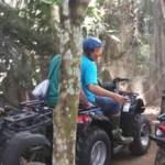 ATV di Bali Taro Adventure Indonesian Power 2092015 05