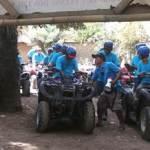 ATV di Bali Taro Adventure Indonesian Power 2092015 06