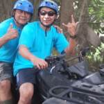 ATV di Bali Taro Adventure Indonesian Power 2092015 07