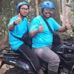 ATV di Bali Taro Adventure Indonesian Power 2092015 10