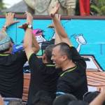 Amazing Race Bali Lintas Arta 1