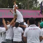 Gathering Camping & Cycling Bank Mandiri Bali & NTT ATM 18-12-2015 07
