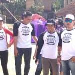 Outbound di Toya Devasya Kintamani Bali BRI 05 9192015