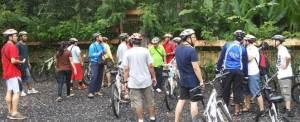 Paket Outbound Bali Amazing Race Pos Bongkasa 4