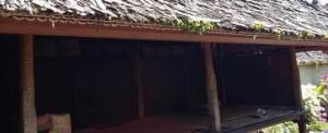 Bali Outbound Penglipuran Kombinasi Kintamani