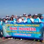 Outbound di Bali Bank Indonesia 01 Oktober 2016 1503171