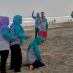 Outbound di Bali Transforming Human Resource 03