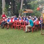 Bali Amazing Race - FIFASTRA Region 4 Image 1112166