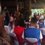 Bali Amazing Race - FIFASTRA Region 4 Image 1112167