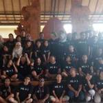 Outbund Bali Indoor Fun Team Building - Kopernik - Foto Sesi 1612161