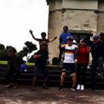 Cycling Nusa Dua - Kinarya Selaras Travel 020310187