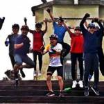 Cycling Nusa Dua - Kinarya Selaras Travel 020310189