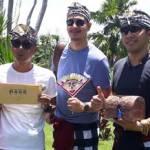Outbound Foto Bersama di Bali - Neslte - Supporting Kawan Jelajah 1002201810