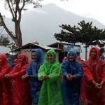 Outbound di Toya Devasya Kintamani Bali - BNI Denpasar 0302201824