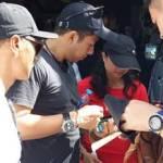 Paket Outbound di Bali - Neslte - Supporting Kawan Jelajah 100220184