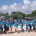 Bali Gathering Refreshment to Achieve More - Cristalenta 210520173