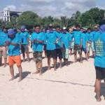 Bali Gathering Refreshment to Achieve More - Cristalenta 210520175