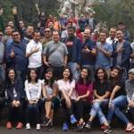 Outbound Bali Treasure Hunt - Telkomsel & Mitra 0103201810