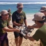 Team Building Pantai Bali - Daya Mandiri 2709177