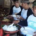 Bali Amazing Race - Clipan Finance Indonesia 2104184