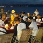 Bali Amazing Race - Clipan Finance Indonesia 2104189