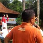 Bali Outbound Amazing Race Cycling - Angkasa Pura Jakarta 2810178