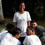 Fun Team Building - Outbound Suasana Desa - Trend Studio Bali 2303183