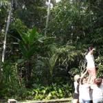 Fun Team Building - Outbound Suasana Desa - Trend Studio Bali 2303187