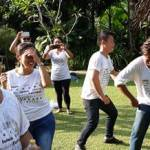 Fun Team Building - Outbound Suasana Desa - Trend Studio Bali 2303189