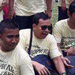 Outbound Team Building Bali - Tropical Safari Adventure - Dinas Pariwisata 0808188