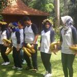 Outbound Team Building - Family Gathering - Zarindah Group 1210178